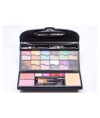 mac makeup kit india mugeek vidalondon