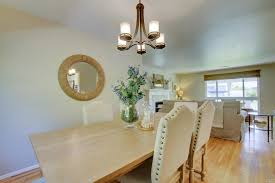 san rafael dining table 61 maplewood drive san rafael 21808981