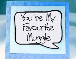 harry potter congratulations card the 25 best harry potter valentines cards ideas on