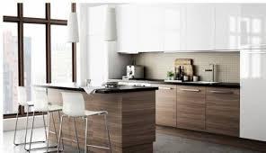 cuisine ik2a ikea cuisines ikea offre mobilier de cuisine 10 offerts tous les
