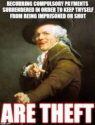 Theft Meme - image tagged in funny meme imgflip