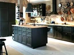 peinture pour stratifié cuisine meuble stratifie almarsport com