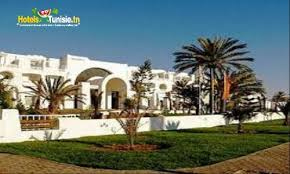 hotel beau rivage la cuisine hotel le beau rivage djerba tunisia deals