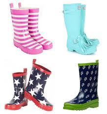 womens gumboots australia the best gumboots on the market i bargainsi