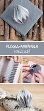 2484 best diy images on pinterest diy crafts and creative