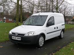 vauxhall combo vauxhall combo 1 3 cdti 2000 bluetooth fsh for sale in wigan