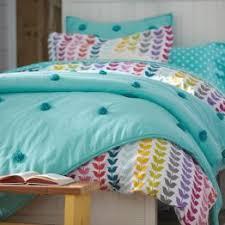 impressive design tween girls bedding innovative decoration 1000