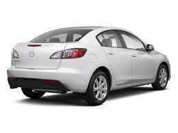 2010 Mazda Mazda3 Price Trims Options Specs Photos Reviews