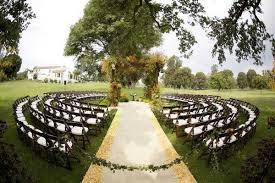 outdoor wedding ceremony wedding definition ideas