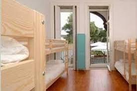chambre d hotes porto portugal bienvenue à so cool hostel porto chambres d hôtes à louer à