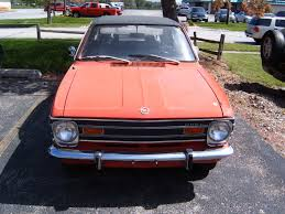 buick opel curbside classic 1969 opel kadett u2013 buick dealers really sold these