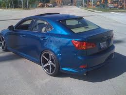 lexus is 250 forum my dyno blue pearl is250 clublexus lexus forum discussion