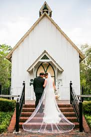 Wedding Flowers Jacksonville Fl San Marco Preservation Hall Weddings Get Prices For Jacksonville