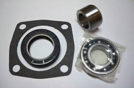 business u0026 industrial tractor parts find sparex products online