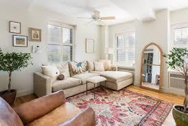 mamie gummer apartment in chelsea for sale observer