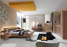 Schlafzimmer Rauch Betten Mit Beleuchtung