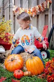 Thanksgiving Shirts For Toddler Boy Boys Pumpkin Shirt Thanksgiving Shirt By Darlinglittlebowshop