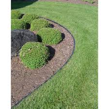 plastic garden edging ideas brick garden stunning image of garden landscaping decoration using grey