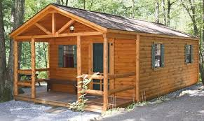 Small Log Home Kits Sale - small cabin plans small cabins on small log cabins jpg cabin
