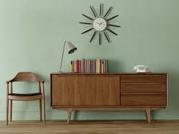 60s Style Furniture | 60s style furniture collections archives home design interiors