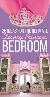 princess bedroom ideas 26 ideas for the disney princess bedroom