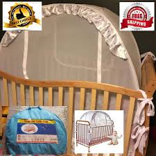 canopy over crib safety best baby crib inspiration strong soft flexible baby crib safety net pop up tent insect mosquito