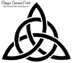 symbols that represent family 1059