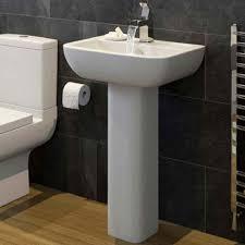 bathrooms bathroom suites showers u0026 taps plumbworld