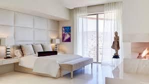 le de chevet chambre table de chevet suspendue pour aménager un coin lit aérien