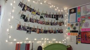 Decorating The Bedroom Walls Room Wall Decorating Ideas Nyfarms Info