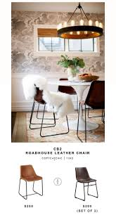 docksta table shop docksta table ikea similar dwr wishbone chair similar lenox