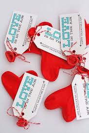valentines for 476 best ideas images on