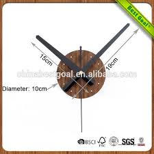 china ornamental clocks china ornamental clocks manufacturers and