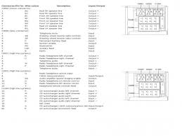 clarion radio wiring diagram 1994 wiring diagrams