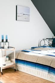 Mein Schlafzimmer Bilder Mein Schlafzimmer Micheng Us Micheng Us