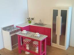 dolls house kitchen furniture 127 best doll house images on dollhouses dollhouse