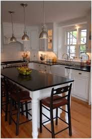 chairs for kitchen island kitchen magnificent small kitchen island cart kitchen island