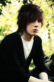 Emo Hairstyles For Girls With Medium Hair by 40 Cool Emo Hairstyles For Guys Creative Ideas