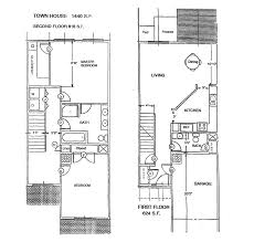 moble home floor plans contemporary oakwood mobile home floor plans