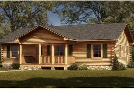 Small Mountain Home Plans - gallery of rustic mountain house plans catchy homes interior