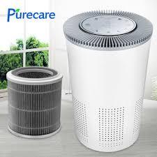 purifier l air d une chambre chambre purificateur d air mini purificateur d air purificateur d