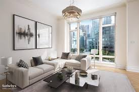 15 central park west 7m in lincoln square manhattan streeteasy