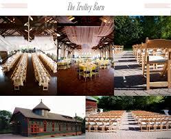 Wedding Venues Atlanta Mfkk Wedding Venues