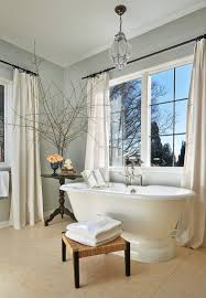 bathroom wondrous bathtub color tablets 40 bathtub caddy i made