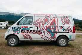 camper van review wicked south america campervan is it worth the money