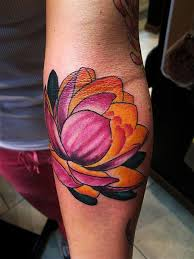 the 25 best lotus flower tattoos ideas on pinterest lotus