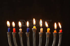 channukah candles chanukah images stock pictures royalty free chanukah photos and