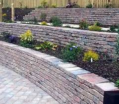 top 10 retaining wall contractors in orange county ca the prime