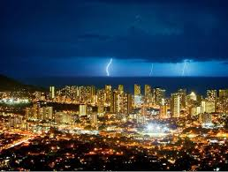 Hawaii how fast does lightning travel images 204 best hawaii images aloha hawaii hawaii trips jpg