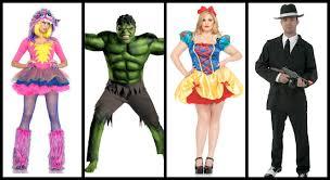 Size Halloween Costume Ideas Size Halloween Costume Ideas 2012 Halloween
